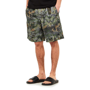 The North Face - Class V Rapids Shorts