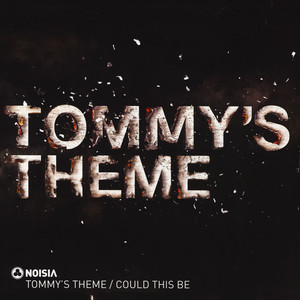 Noisia - Tommy's Theme / Could This Be