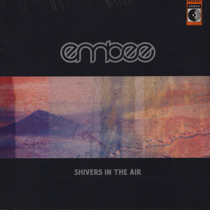 Embee - Shivers In The Air