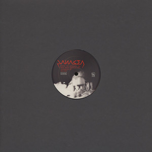 Panacea - Above The Absolute