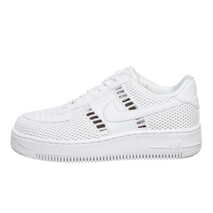 Nike - WMNS Air Force 1 Upstep SI