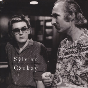 David Sylvian & Holger Czukay - Plight & Premonition Flux & Mutability Remastered Edition