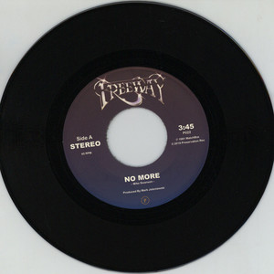 Freeway - No More/coming From The Heart
