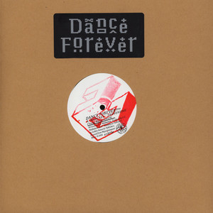 Madlaks / Hot Slot Machine - Dance Forever Young Marco Reworks