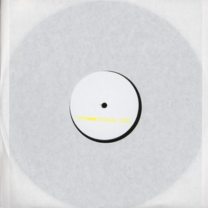 Albion - MM Discos 04