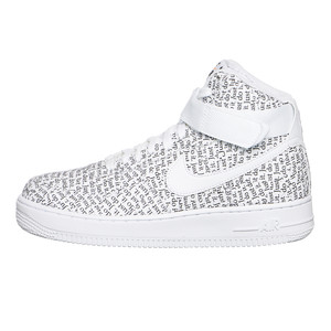 Nike - WMNS Air Force 1 High LX