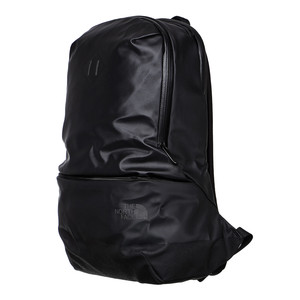 The North Face - BTTFB SE Backpack