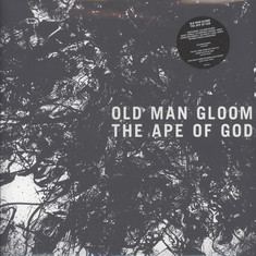 Old Man Gloom - The Ape Of God Part I