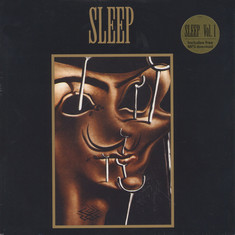 Sleep - Volume 1
