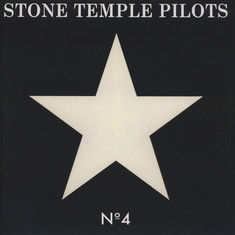 Stone Temple Pilots - No. 4