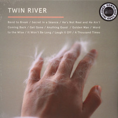 Twin River - Should The Light Go Out