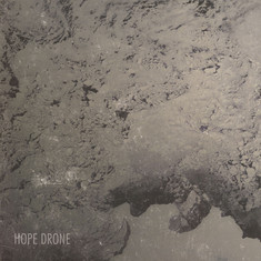 Hope Drone - Hope Drone