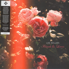 Las Kellies - Friends And Lovers