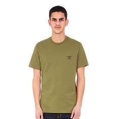 Barbour - Standards T-Shirt