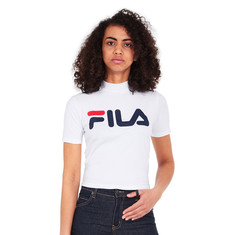 FILA - Every Turtle T-Shirt