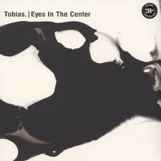 Tobias. - Eyes In The Center