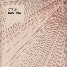 CTRLS - Routing