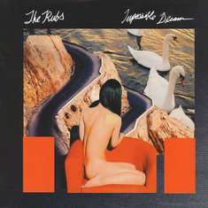 Rubs, The - Impossible Dream