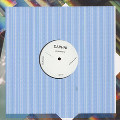 Daphni - Face To Face / Tin