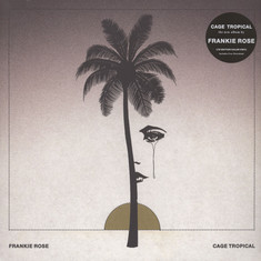 Frankie Rose - Cage Tropicale