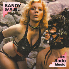 Sandy Samuel - I Like Sado Music