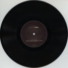 Mike Parker - 10inch03