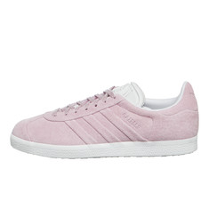 adidas - Gazelle Stitch And Turn W