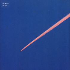 King Krule - The Ooz