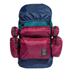 adidas - Backpack 2