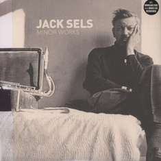 Jack Sels - Minor Works