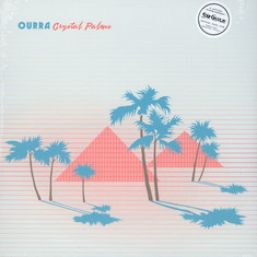 Ourra - Crystal Palms