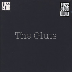 Gluts - Fuzz Club Session