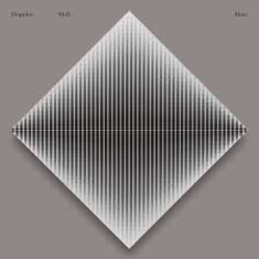 Shao - Doppler Shift