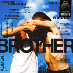 Aliment - Brother