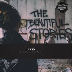 INVSN - The Beautiful Stories ... Forever Rejected