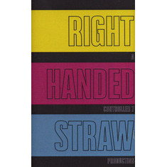 Controller 7 - Right Handed Straw