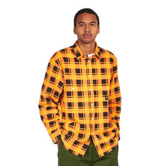 Stan Ray - Flannel Shirt