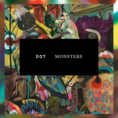 Dot - Monsters