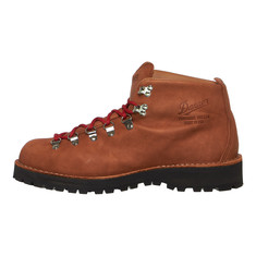 Danner - Mountain Light Made in USA